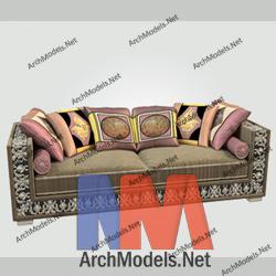 sofa_00040-3d-max-model