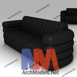sofa_00041-3d-max-model
