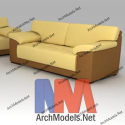 sofa_00042-3d-max-model