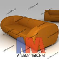 sofa_00043-3d-max-model