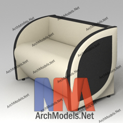 sofa_00044-3d-max-model