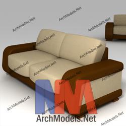 sofa_00045-3d-max-model