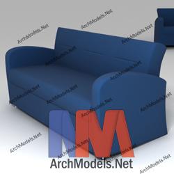 sofa_00046-3d-max-model