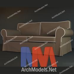 sofa_00047-3d-max-model