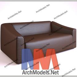 sofa_00048-3d-max-model