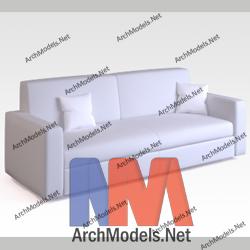 sofa_00049-3d-max-model