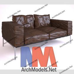 sofa_00050-3d-max-model