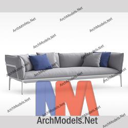 sofa_00051-3d-max-model
