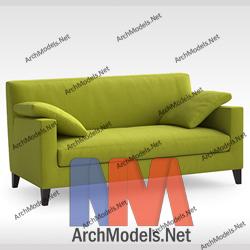 sofa_00052-3d-max-model