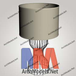 table-lamp_00001-3d-max-model