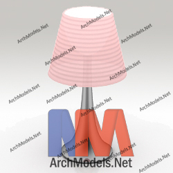 table-lamp_00002-3d-max-model