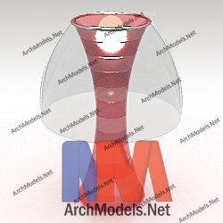 table-lamp_00004-3d-max-model
