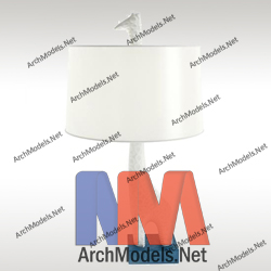 table-lamp_00006-3d-max-model