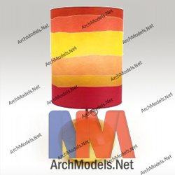 table-lamp_00007-3d-max-model