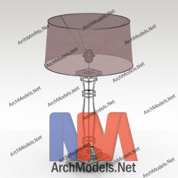 table-lamp_00008-3d-max-model