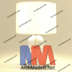 table-lamp_00009-3d-max-model