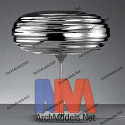 table-lamp_00010-3d-max-model