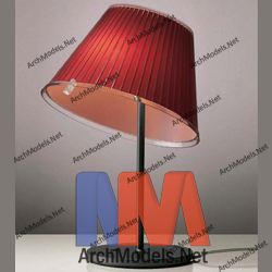 table-lamp_00011-3d-max-model