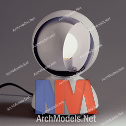 table-lamp_00012-3d-max-model