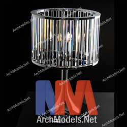 table-lamp_00015-3d-max-model