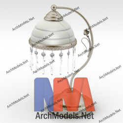 table-lamp_00016-3d-max-model