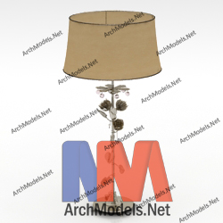 table-lamp_00017-3d-max-model