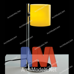 table-lamp_00018-3d-max-model