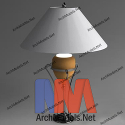 table-lamp_00020-3d-max-model