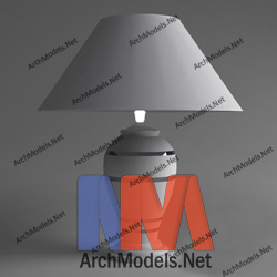 table-lamp_00021-3d-max-model