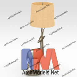 table-lamp_00022-3d-max-model