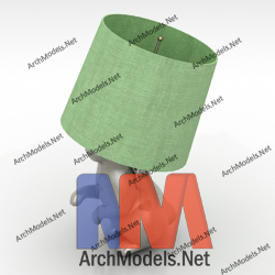 table-lamp_00024-3d-max-model