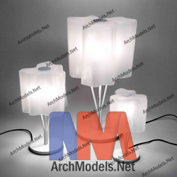 table-lamp_00025-3d-max-model