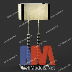 table-lamp_00027-3d-max-model