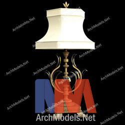 table-lamp_00028-3d-max-model