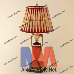 table-lamp_00030-3d-max-model