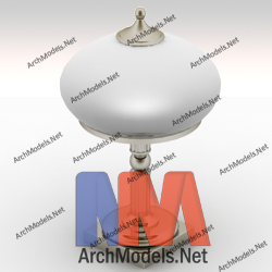 table-lamp_00031-3d-max-model
