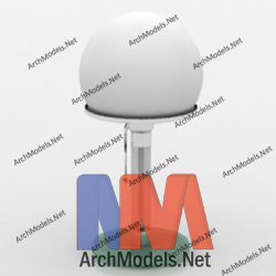 table-lamp_00033-3d-max-model
