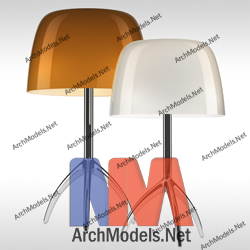 table-lamp_00034-3d-max-model