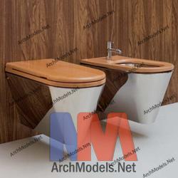 toilet_00010-3d-max-model