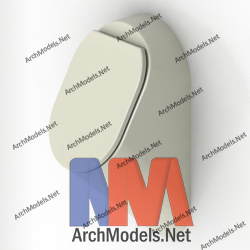 urinal_00003-3d-max-model