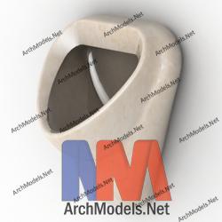 urinal_00004-3d-max-model