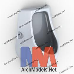 urinal_00005-3d-max-model