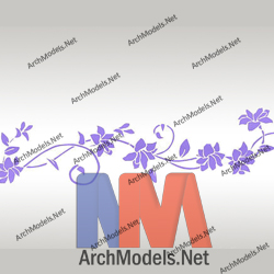wall-sticker_00001-3d-max-model