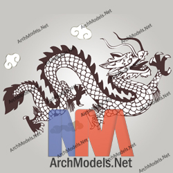 wall-sticker_00002-3d-max-model
