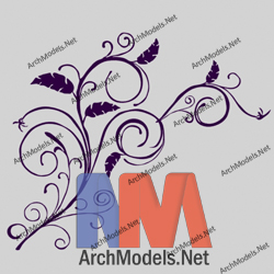 wall-sticker_00004-3d-max-model