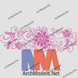 wall-sticker_00005-3d-max-model