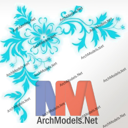 wall-sticker_00006-3d-max-model
