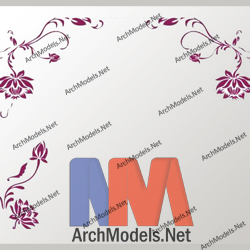 wall-sticker_00007-3d-max-model