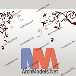 wall-sticker_00008-3d-max-model