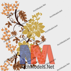 wall-sticker_00011-3d-max-model